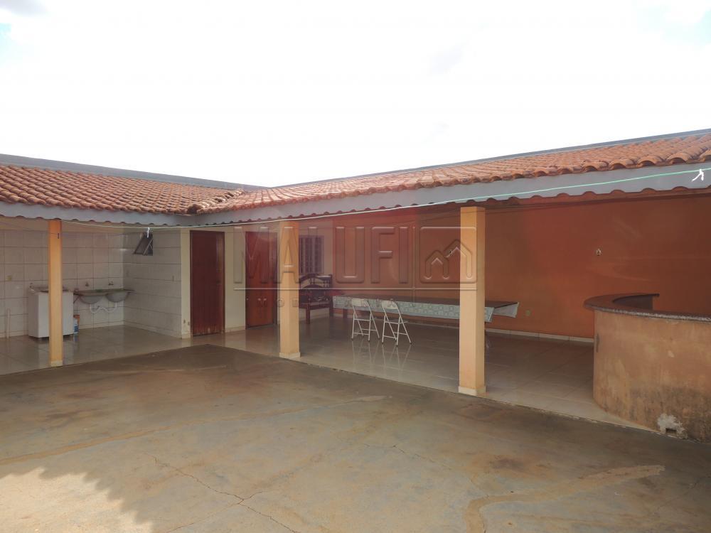Comprar Casas / Padrão em Olímpia apenas R$ 400.000,00 - Foto 15