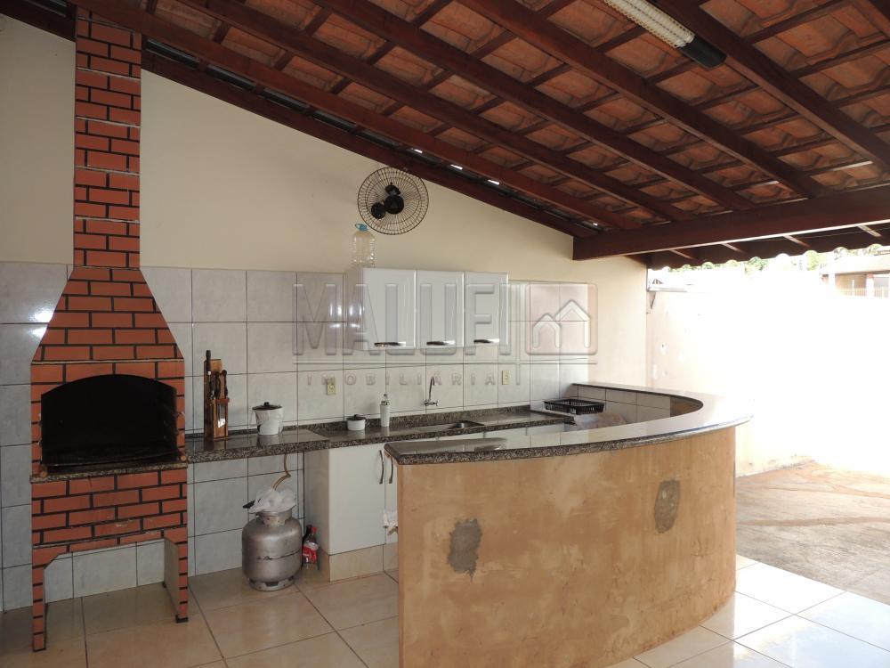Comprar Casas / Padrão em Olímpia apenas R$ 400.000,00 - Foto 16