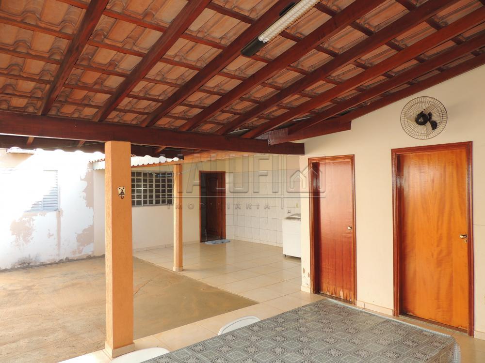Comprar Casas / Padrão em Olímpia apenas R$ 400.000,00 - Foto 17