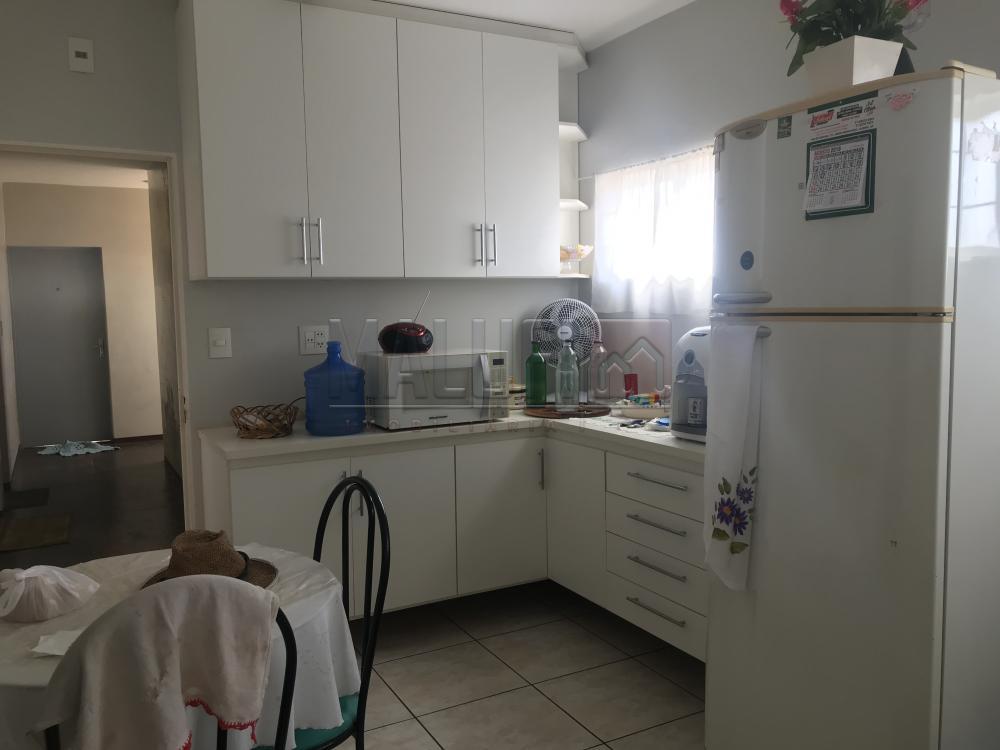 Alugar Apartamentos / Padrão em Olímpia apenas R$ 900,00 - Foto 2