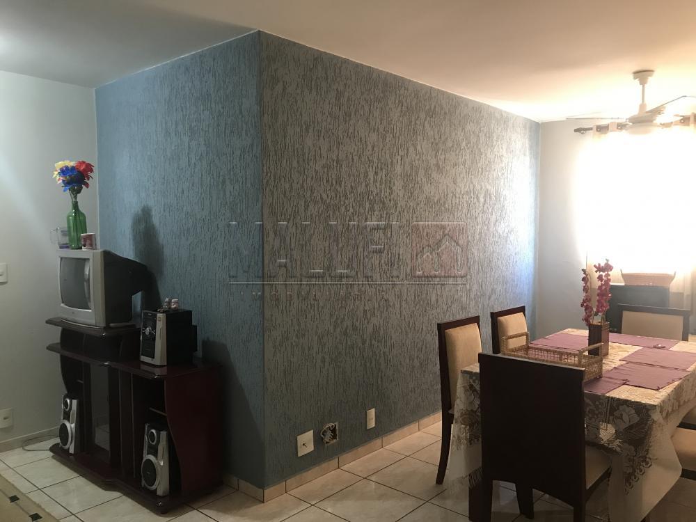 Alugar Apartamentos / Padrão em Olímpia apenas R$ 900,00 - Foto 4