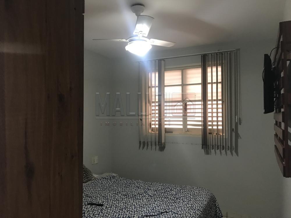 Alugar Apartamentos / Padrão em Olímpia apenas R$ 900,00 - Foto 6
