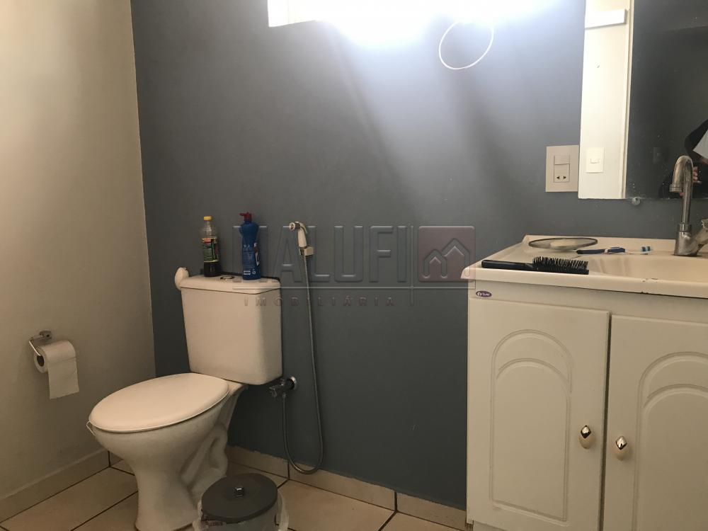 Alugar Apartamentos / Padrão em Olímpia apenas R$ 900,00 - Foto 7