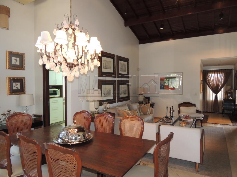 Alugar Casas / Condomínio em Olímpia apenas R$ 3.800,00 - Foto 2