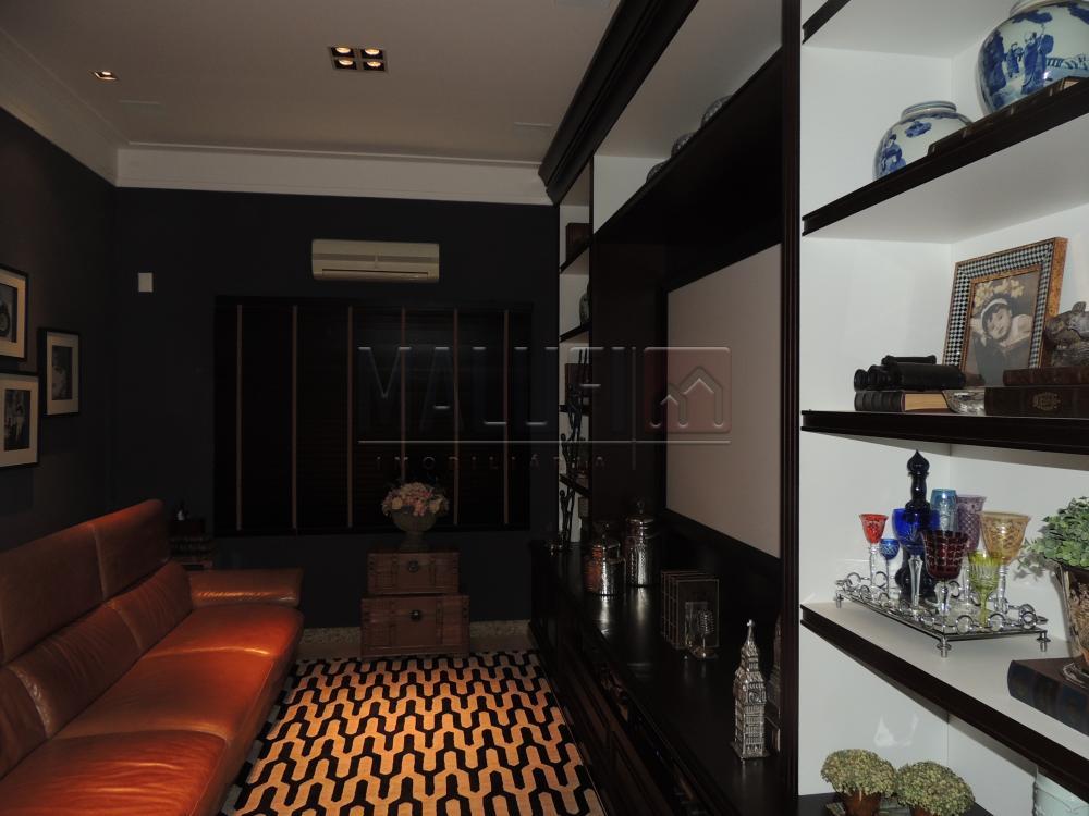 Alugar Casas / Condomínio em Olímpia apenas R$ 3.800,00 - Foto 5