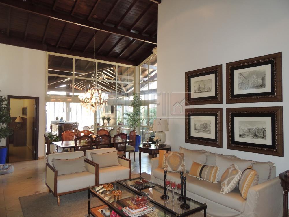 Alugar Casas / Condomínio em Olímpia apenas R$ 3.800,00 - Foto 11