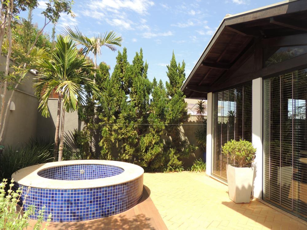 Alugar Casas / Condomínio em Olímpia apenas R$ 3.800,00 - Foto 10