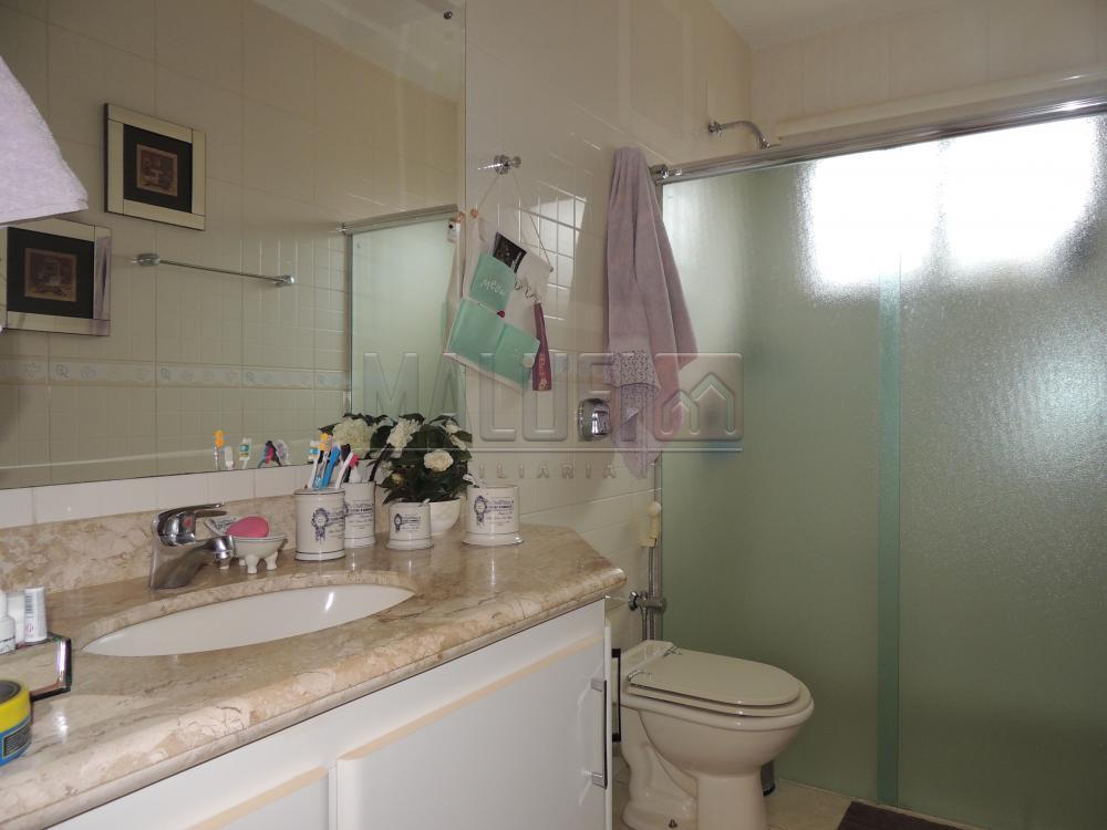 Alugar Casas / Condomínio em Olímpia apenas R$ 3.800,00 - Foto 14
