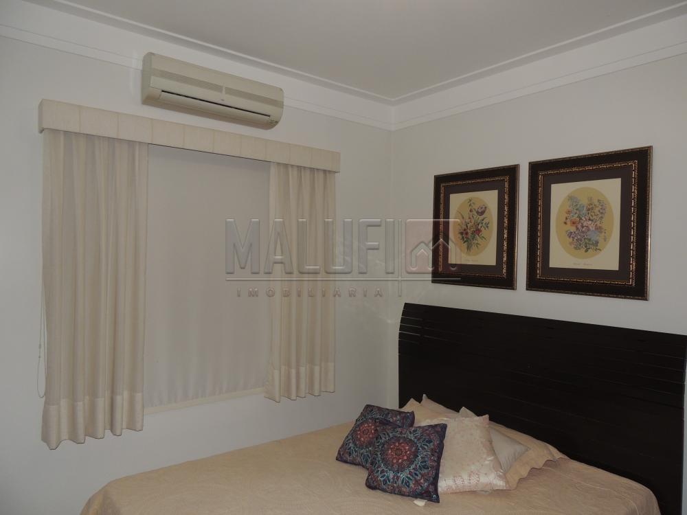 Alugar Casas / Condomínio em Olímpia apenas R$ 3.800,00 - Foto 16