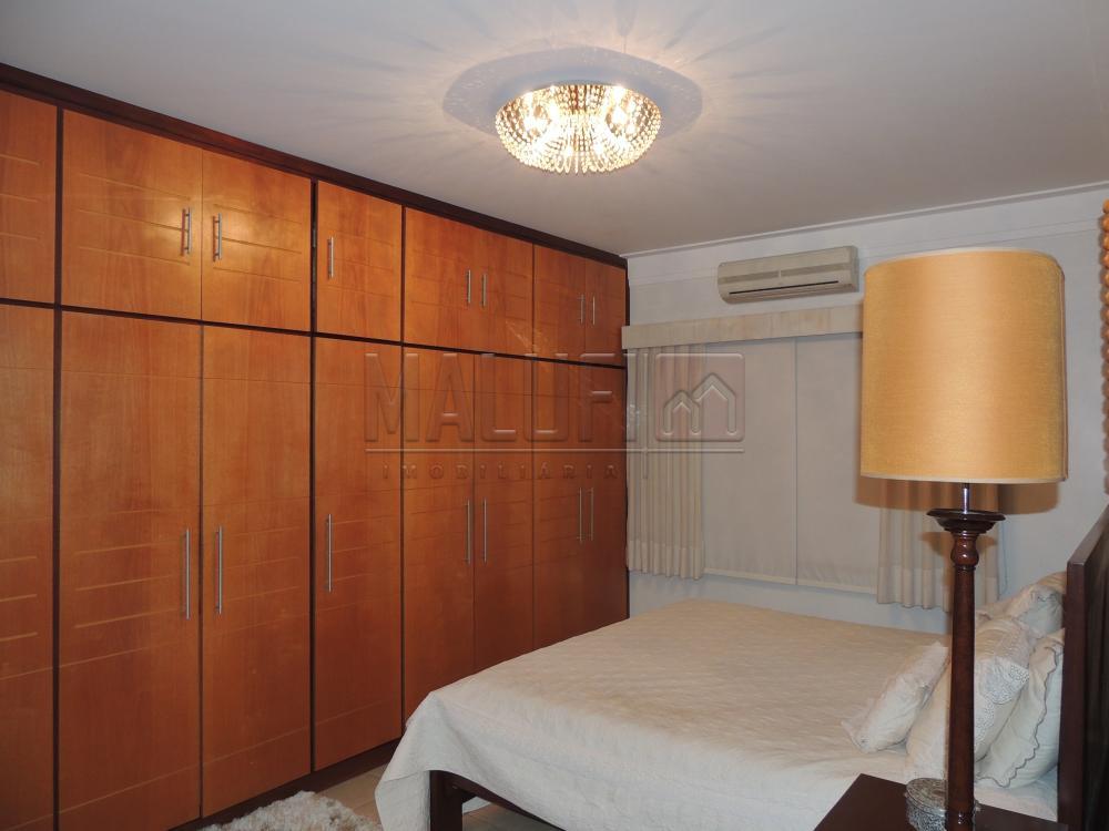 Alugar Casas / Condomínio em Olímpia apenas R$ 3.800,00 - Foto 12
