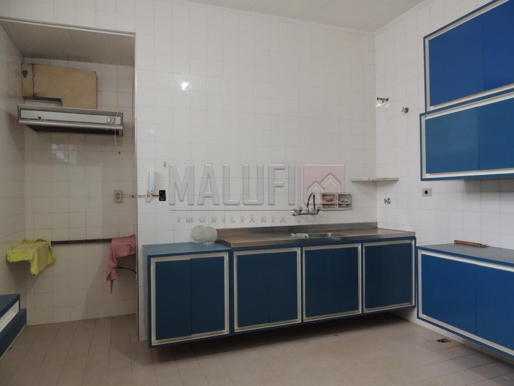 Alugar Casas / Padrão em Olímpia apenas R$ 2.500,00 - Foto 4