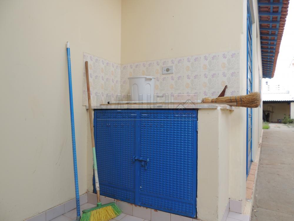 Alugar Casas / Padrão em Olímpia apenas R$ 2.500,00 - Foto 18