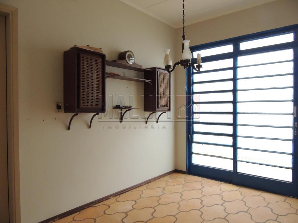 Alugar Casas / Padrão em Olímpia apenas R$ 2.500,00 - Foto 8