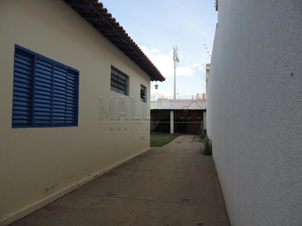 Alugar Casas / Padrão em Olímpia apenas R$ 2.500,00 - Foto 19