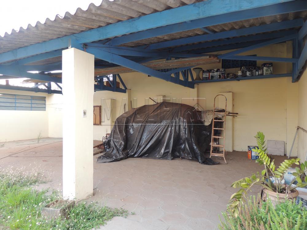 Alugar Casas / Padrão em Olímpia apenas R$ 2.500,00 - Foto 21
