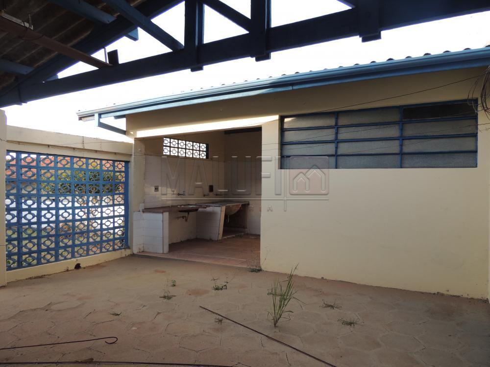 Alugar Casas / Padrão em Olímpia apenas R$ 2.500,00 - Foto 23