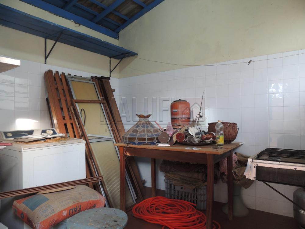 Alugar Casas / Padrão em Olímpia apenas R$ 2.500,00 - Foto 25