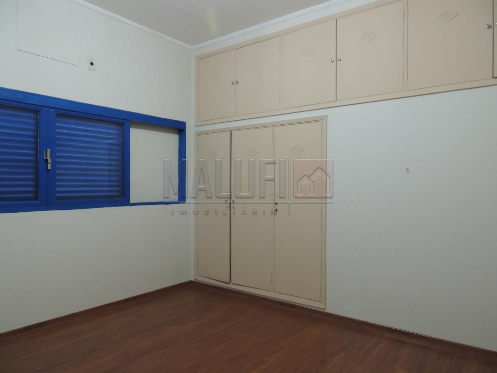 Alugar Casas / Padrão em Olímpia apenas R$ 2.500,00 - Foto 9
