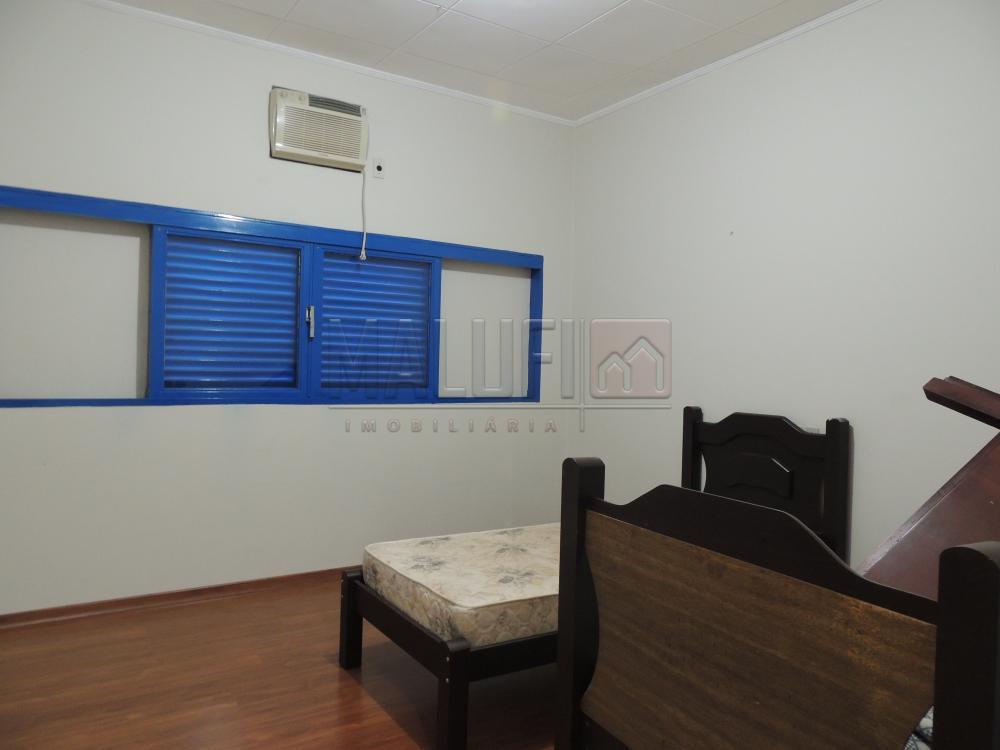 Alugar Casas / Padrão em Olímpia apenas R$ 2.500,00 - Foto 11