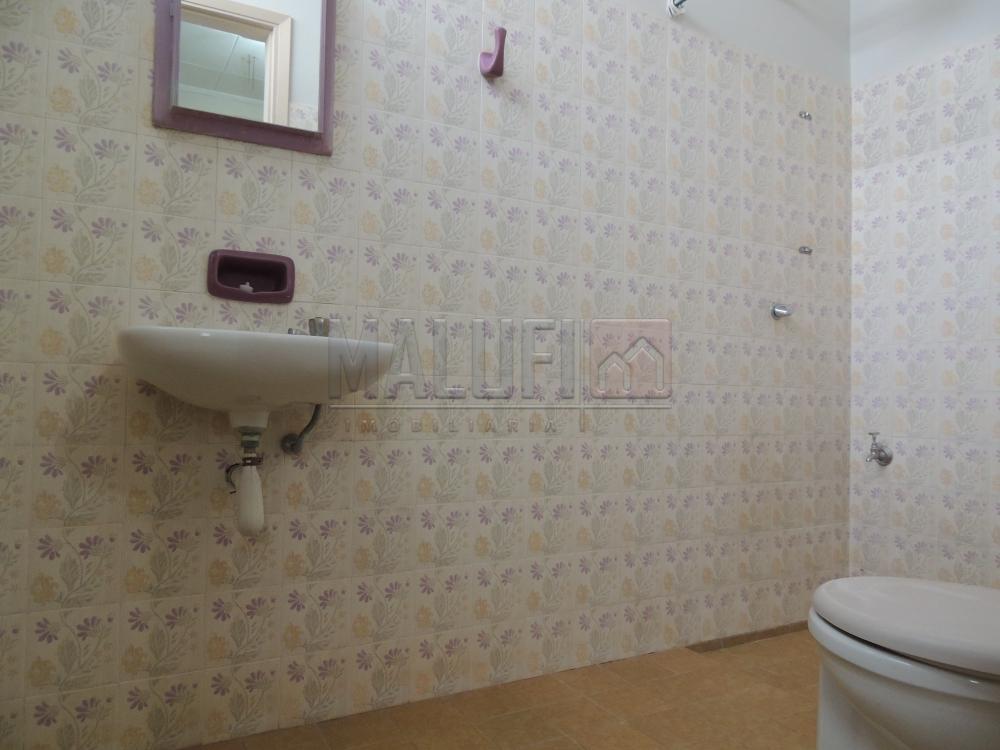 Alugar Casas / Padrão em Olímpia apenas R$ 2.500,00 - Foto 13