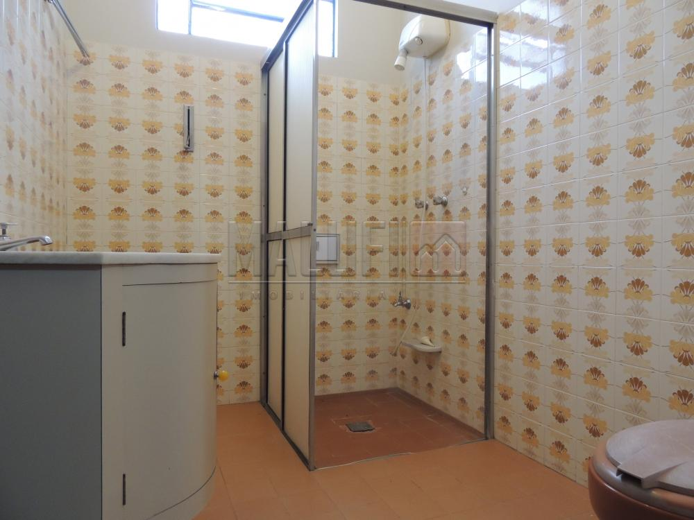 Alugar Casas / Padrão em Olímpia apenas R$ 2.500,00 - Foto 16