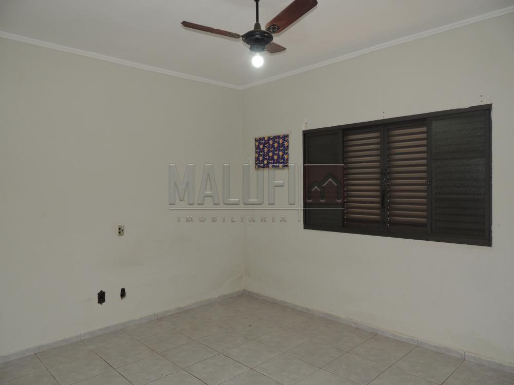 Alugar Casas / Padrão em Olímpia apenas R$ 1.600,00 - Foto 10