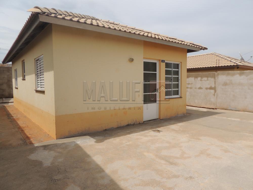 Alugar Casas / Padrão em Olímpia apenas R$ 650,00 - Foto 7