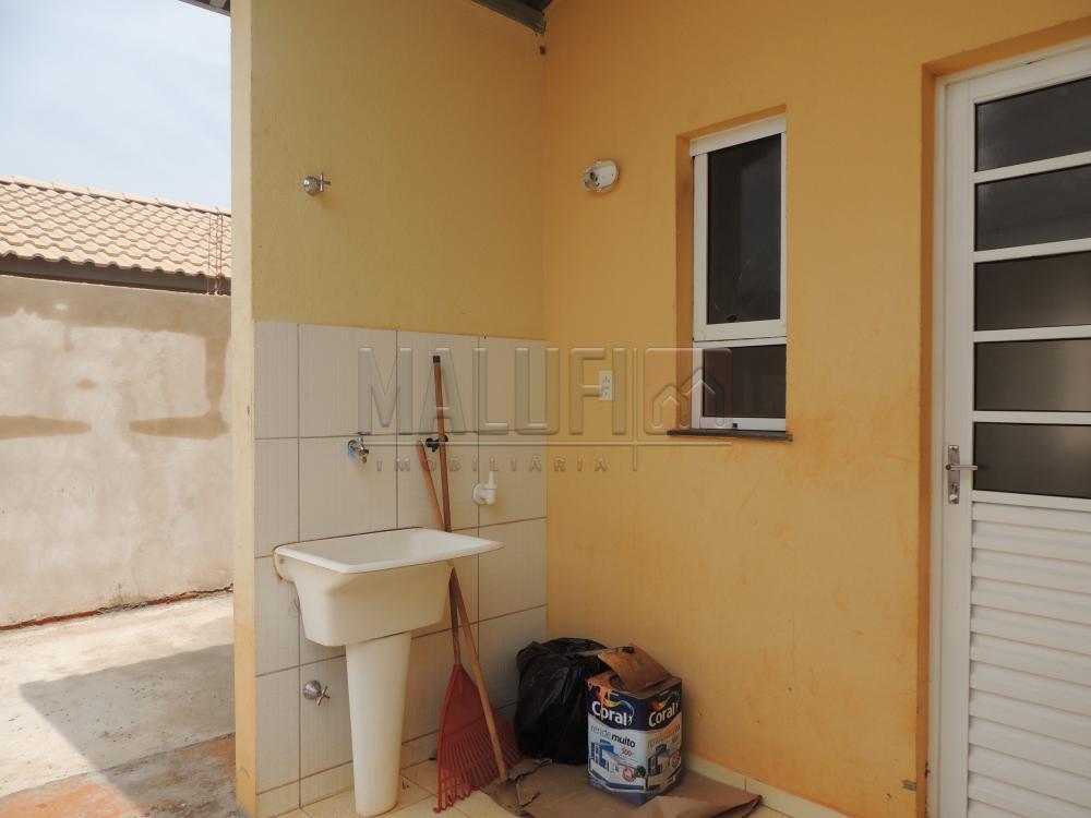 Alugar Casas / Padrão em Olímpia apenas R$ 650,00 - Foto 6