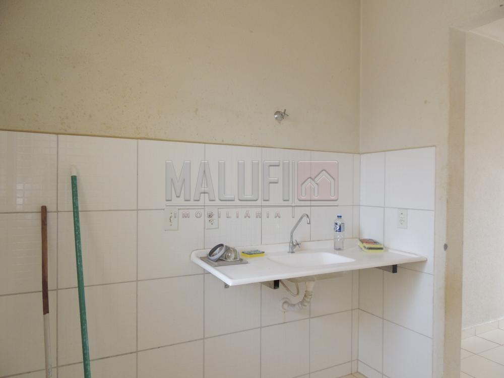 Alugar Casas / Padrão em Olímpia apenas R$ 650,00 - Foto 2
