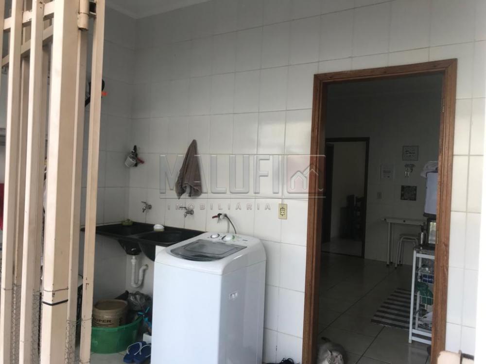 Comprar Casas / Padrão em Olímpia R$ 390.000,00 - Foto 11