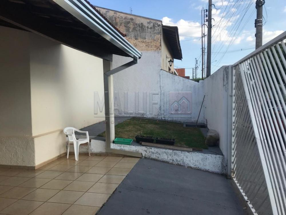 Comprar Casas / Padrão em Olímpia R$ 390.000,00 - Foto 3