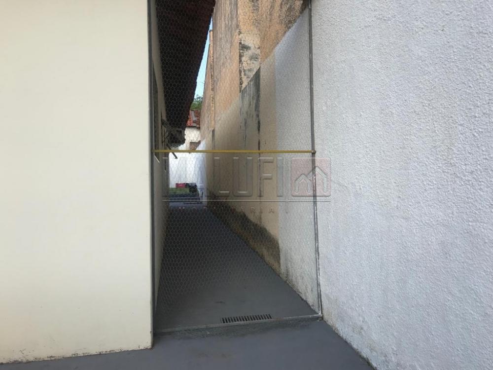 Comprar Casas / Padrão em Olímpia R$ 390.000,00 - Foto 14