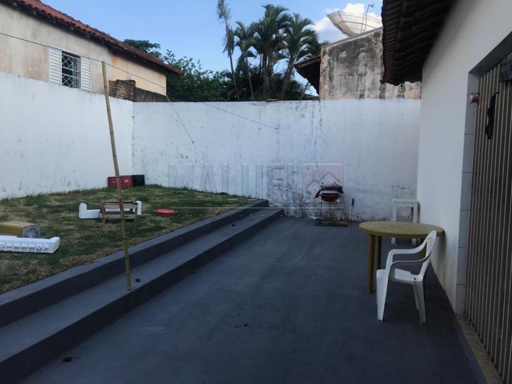 Comprar Casas / Padrão em Olímpia R$ 390.000,00 - Foto 10