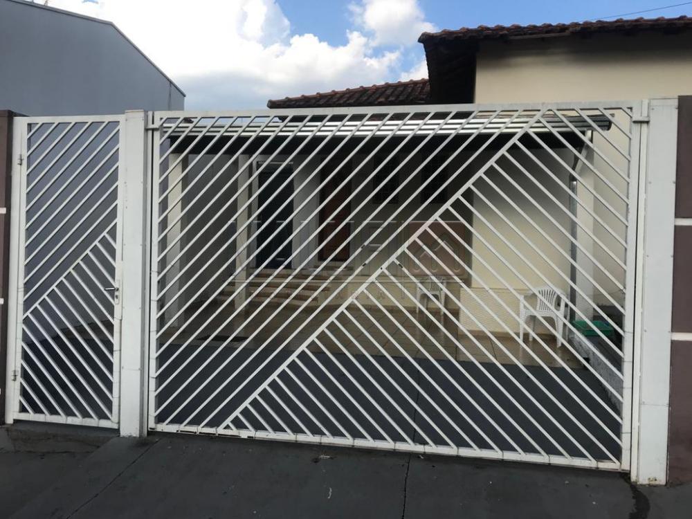 Comprar Casas / Padrão em Olímpia R$ 390.000,00 - Foto 1