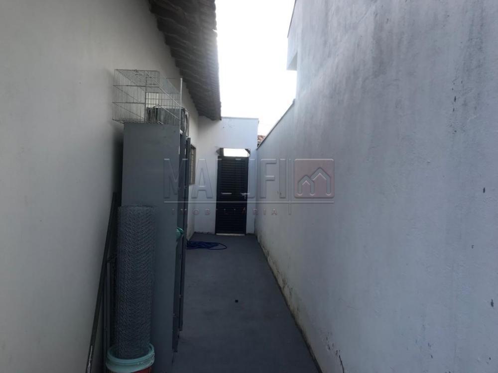 Comprar Casas / Padrão em Olímpia apenas R$ 390.000,00 - Foto 12