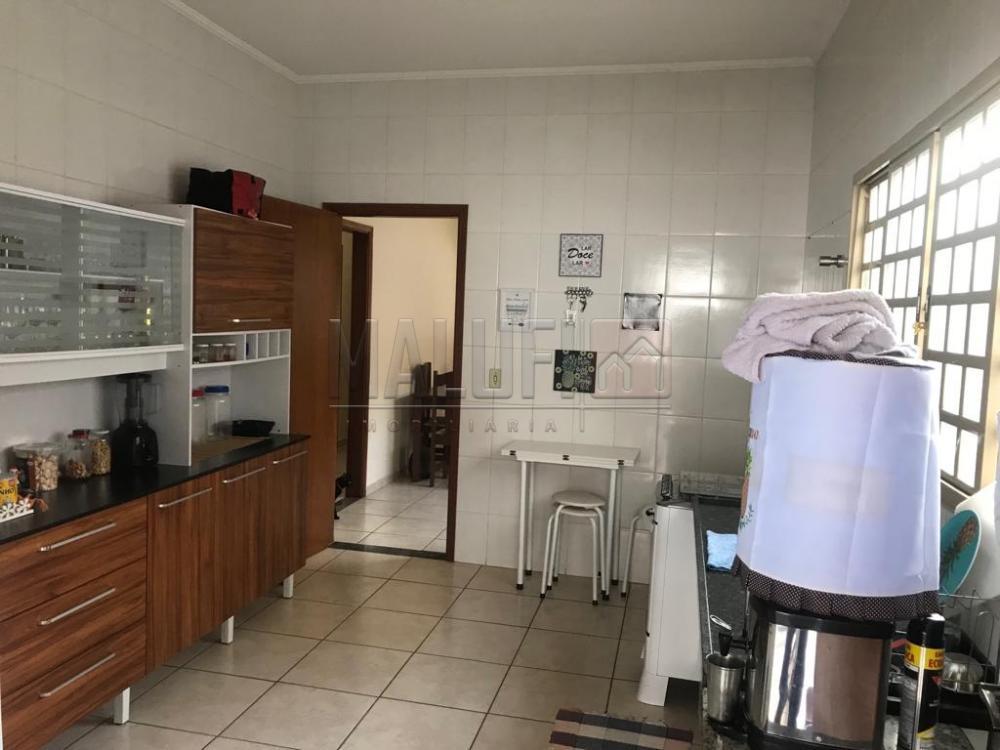 Comprar Casas / Padrão em Olímpia R$ 390.000,00 - Foto 5