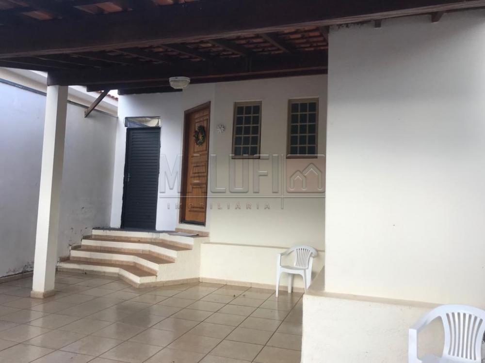 Comprar Casas / Padrão em Olímpia R$ 390.000,00 - Foto 2