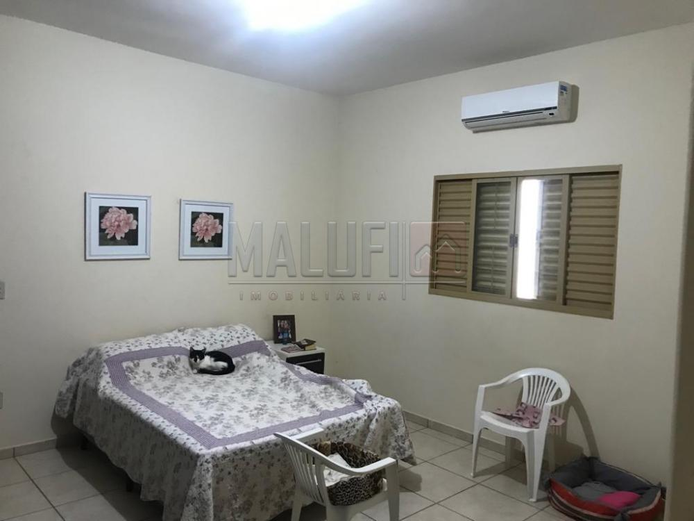 Comprar Casas / Padrão em Olímpia R$ 390.000,00 - Foto 8