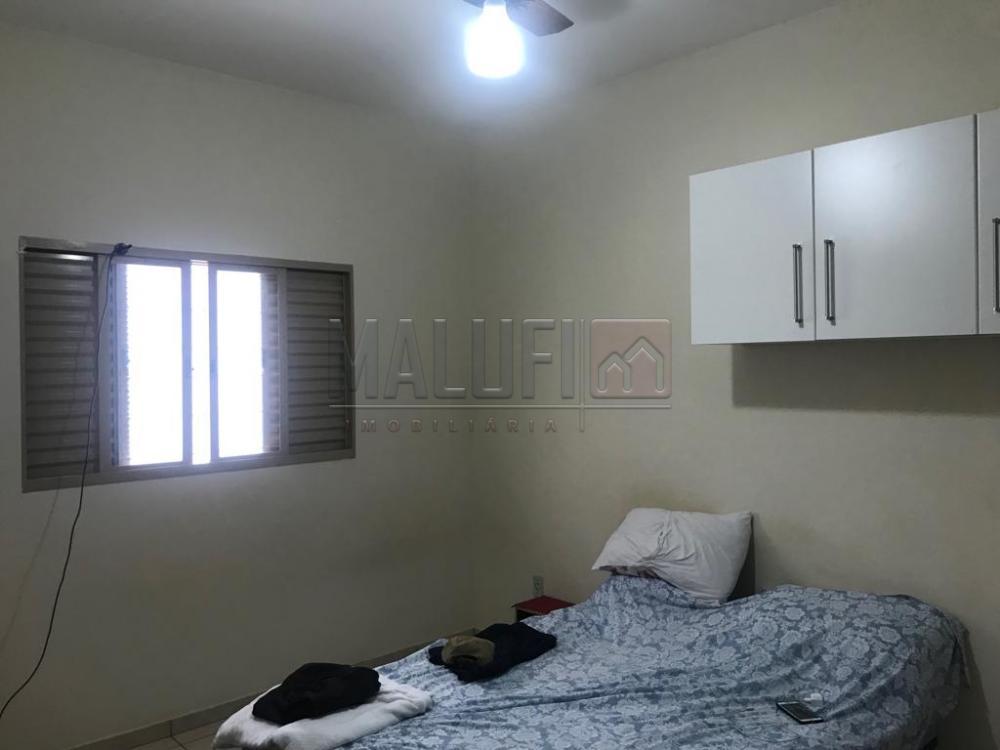Comprar Casas / Padrão em Olímpia R$ 390.000,00 - Foto 9