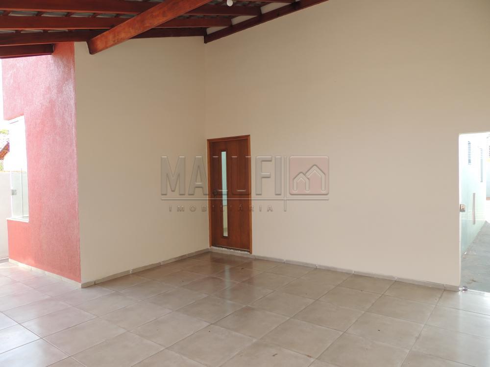 Alugar Casas / Padrão em Olímpia apenas R$ 1.200,00 - Foto 2