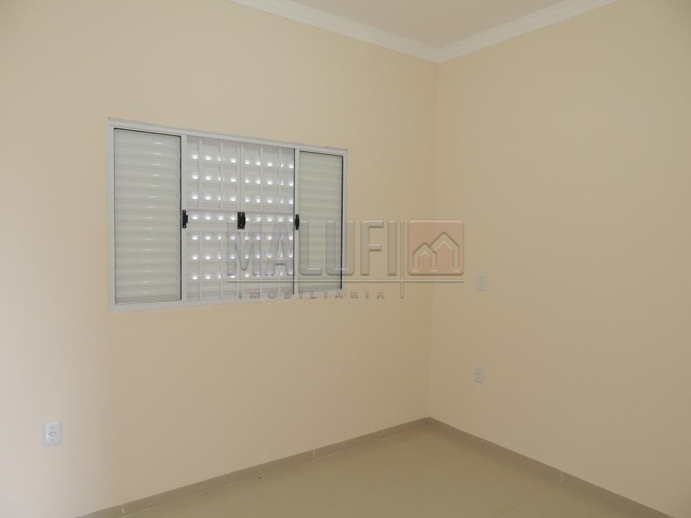 Alugar Casas / Padrão em Olímpia apenas R$ 1.200,00 - Foto 7