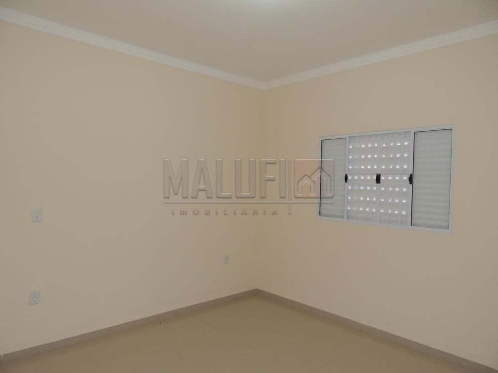 Alugar Casas / Padrão em Olímpia apenas R$ 1.200,00 - Foto 9