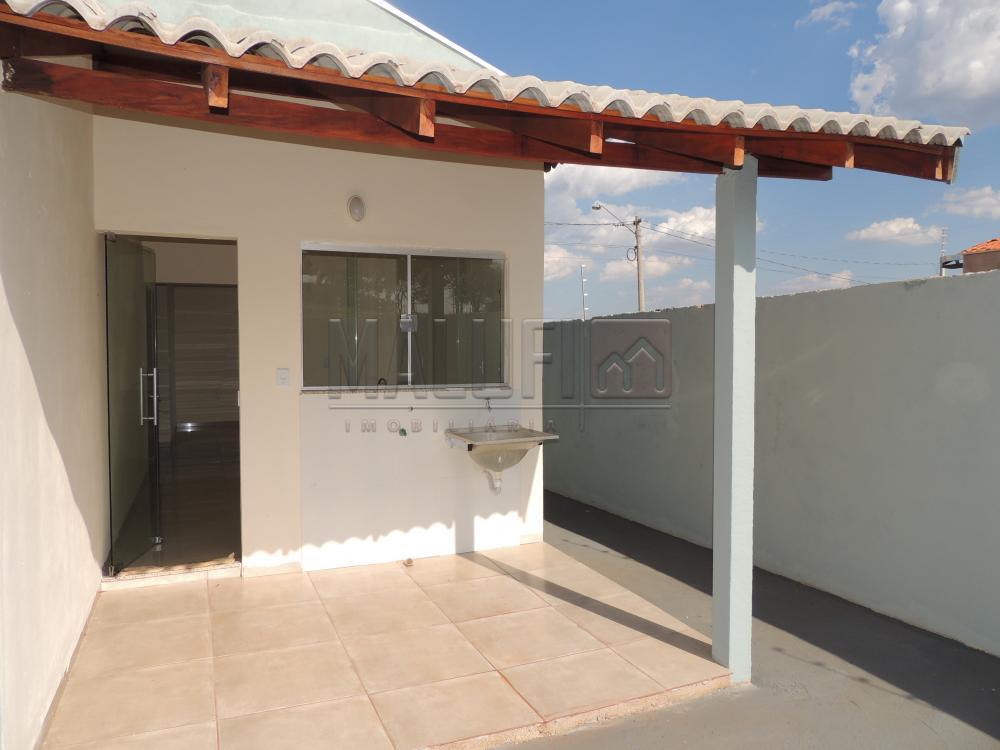 Alugar Casas / Padrão em Olímpia apenas R$ 1.200,00 - Foto 10