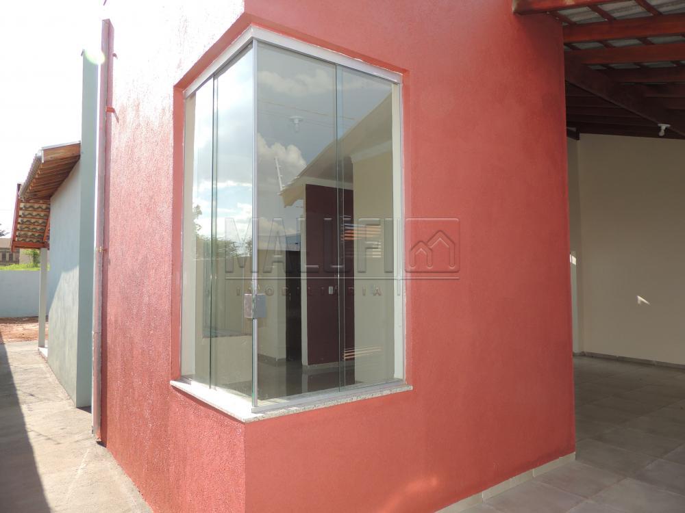 Alugar Casas / Padrão em Olímpia apenas R$ 1.200,00 - Foto 3