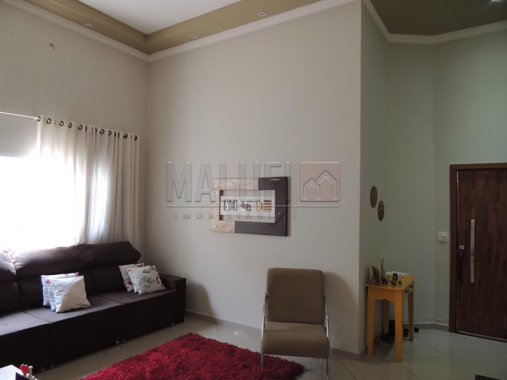 Comprar Casas / Padrão em Olímpia apenas R$ 550.000,00 - Foto 2