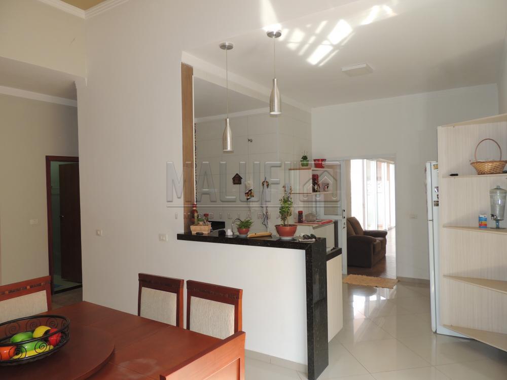 Comprar Casas / Padrão em Olímpia apenas R$ 550.000,00 - Foto 4