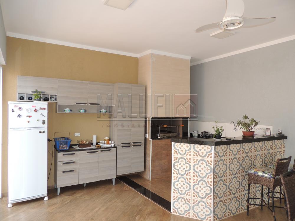 Comprar Casas / Padrão em Olímpia apenas R$ 550.000,00 - Foto 8