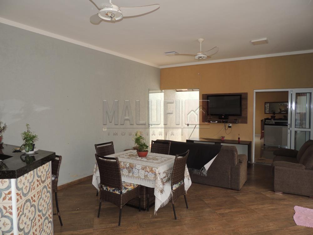 Comprar Casas / Padrão em Olímpia apenas R$ 550.000,00 - Foto 9
