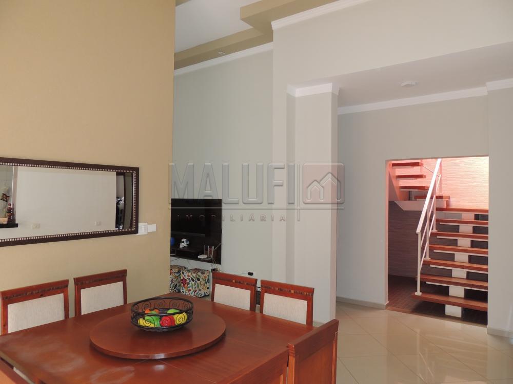 Comprar Casas / Padrão em Olímpia apenas R$ 550.000,00 - Foto 10