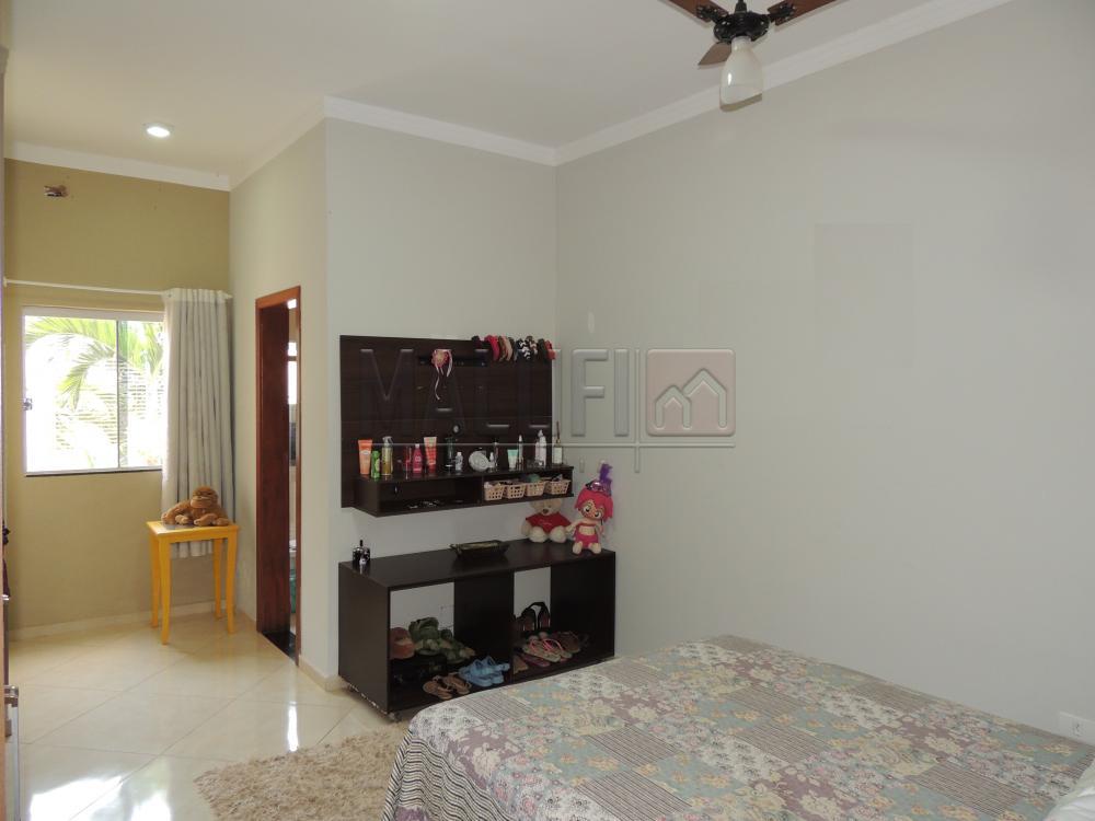 Comprar Casas / Padrão em Olímpia apenas R$ 550.000,00 - Foto 12